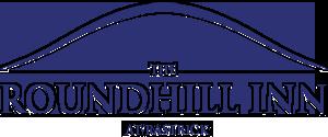 Roundhill Inn – Rastrick